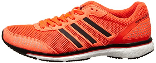 competitive price d0891 f3a71 adidas adios boost 2 adidas Adizero ...