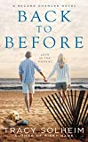 Back to Before (Second Chances series)