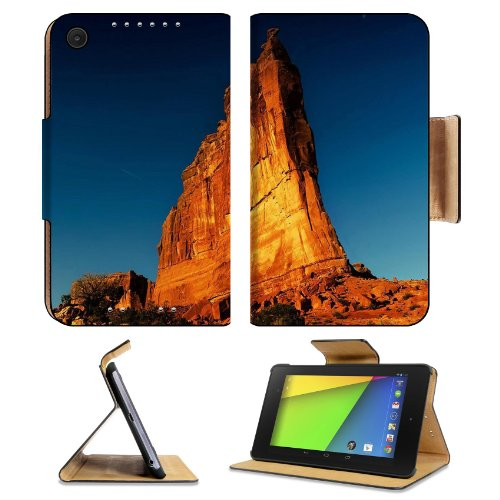 Landscapes China Rock Formations Scenery Asus Google Nexus 7 FHD II 2nd Generation Flip Case Stand Magnetic Cover Open Ports Customized Made to Order Support Ready Premium Deluxe Pu Leather 8 1/4 Inch (210mm) X 5 1/2 Inch (120mm) X 11/16 Inch (17mm) MSD Nexus 7 Professional Nexus7 Cases Nexus_7 Accessories Graphic Background Covers Designed Model Folio Sleeve HD Template Designed Wallpaper Photo Jacket Wifi Luxury Protector