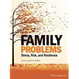How to resolve family issues