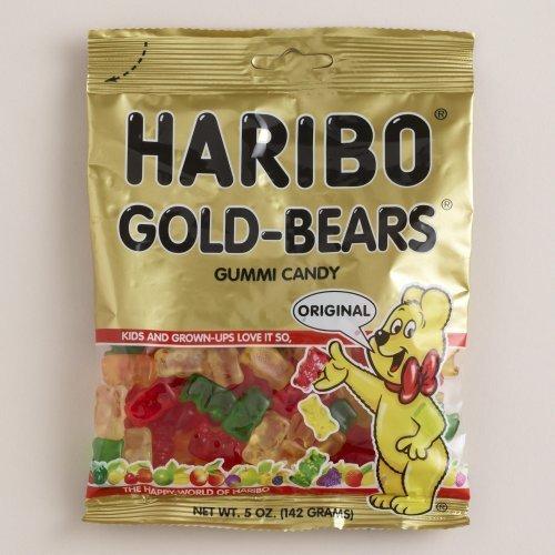 haribo-gold-bears-5-ozpack-of-2-by-haribo