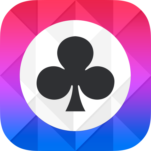 Solitario Kingdom - 18 mejores juegos de cartas de solitario: Amazon.es: Amazon.es