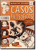 Casos Filosoficos (Em Portuguese do Brasil)