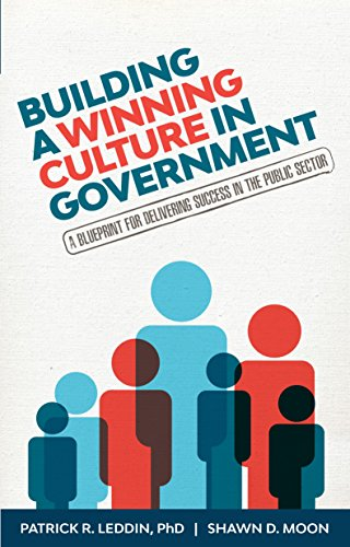 Amazon building a winning culture in government a blueprint building a winning culture in government a blueprint for delivering success in the public sector malvernweather Image collections