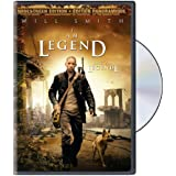 I Am Legend / Je suis une légende (Bilingual) (Widescreen)