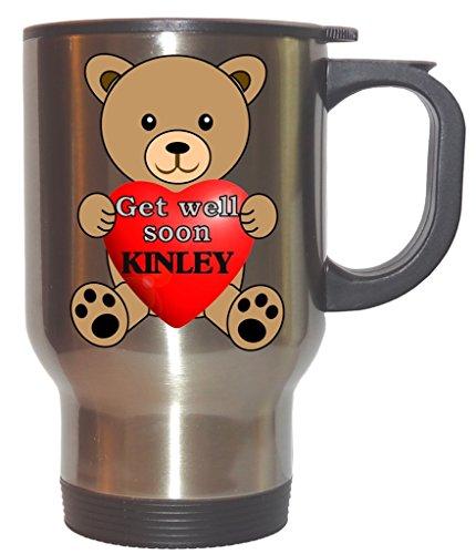 get-well-soon-kinley-stainless-steel-mug-1002
