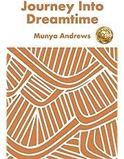 Journey Into Dreamtime