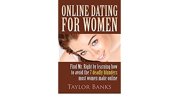 online dating efltips on dating a greek girl