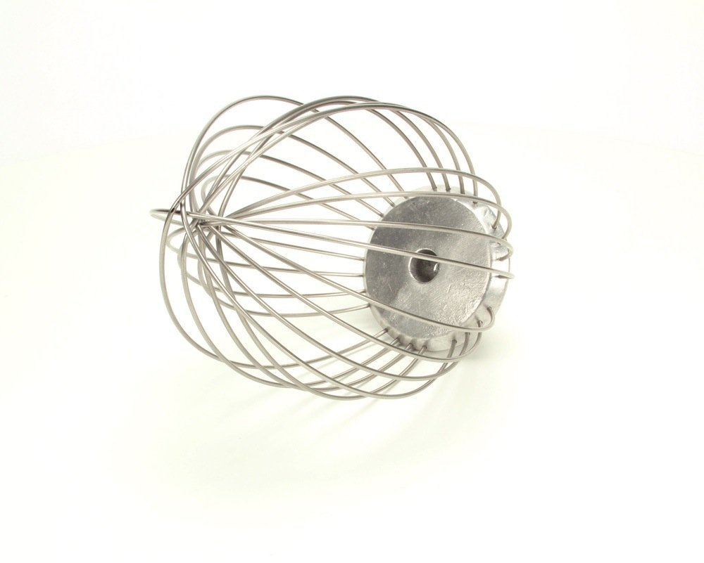 HOBART 275895 Wire Whip