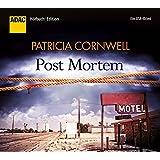 Post Mortem. Ein USA-Krimi (ADAC Hörbuch-Edition 2015)