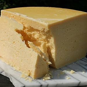 igourmet Scandic Priest Cheese XO (7.5 ounce)