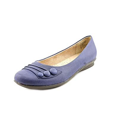 Cliffs 'Habit' Women's Flat