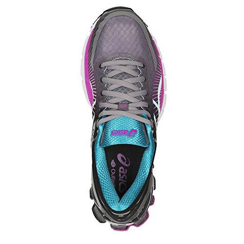 Course Femmes 6 Gel Kinsei de Sneakers Chaussures Baskets Asics Sport qPYAnxA