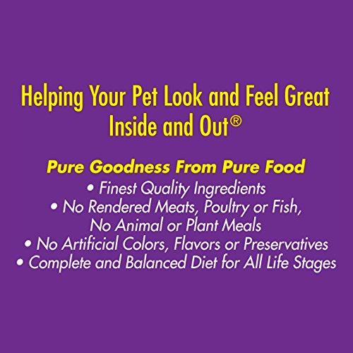 halo spot s stew holistic wet cat food wholesome turkey 3 oz of