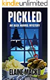 Pickled (An Alex Harris Mystery Book 6)