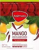 Balmoro Dried Spicy Lime Mango