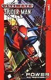 Ultimate Spider-Man, Bill Jemas, 078510786X