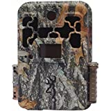 Browning Trail Cameras Spec Ops