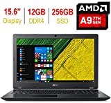 Compare HP 4WD84UA vs Acer Aspire (Acer Aspire 3 A315 256GB SSD)
