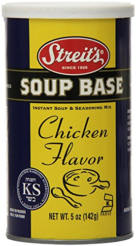 chicken bullion no msg - 7