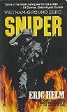 Sniper (Super Vietnam Ground Zero)