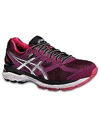 ASICS Women's GT-2000 4 G-TX Running Shoes T663N