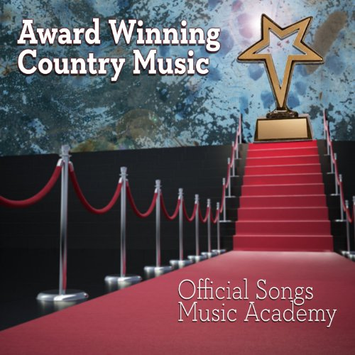 Americas Award Winning Country  Female