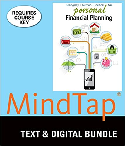 Bundle personal finance planning loose leaf version 14th bundle personal finance planning loose leaf version 14th mindtap finance 1 term 6 months printed access card 14th edition fandeluxe Gallery