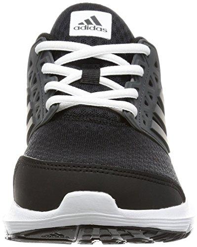 Zapatillas ftwr Running White Para Adidas core De Grey Negro dark Black Galaxy 3 Mujer ITqw47xE
