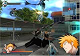 Bleach: Selected Soul (PlayStation2 the Best) [Japan Import]