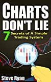 img - for Charts Don t Lie 7 Secrets of One Profitable Trading System: How to Make Money Consistently in the Stock Market with Simple and Clear Steps (Price Action Trading Mastery Book 2) book / textbook / text book