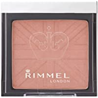Rimmel Lasting Finish Soft Blush - 120 Pink Rose by Rimmel