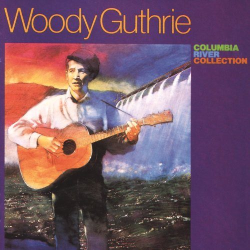 Roll On Columbia By Woody Guthrie On Amazon Music Amazon Com
