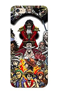 Amazon.com: For Iphone Case, High Quality Robin One Piece