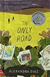 The Only Road (Turtleback School & Library Binding Edition)