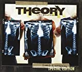 Scars & Souvenirs (CD/DVD) by Theory of a Deadman (2009-10-20)