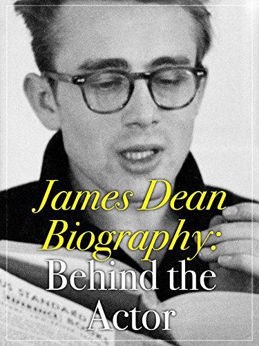 james dean movies - 9