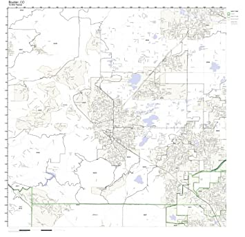 Amazon.com: Working Maps Boulder, CO Zip Code Map Laminated ... on map of montezuma county co, map of oregon co, map of clear creek county co, map of cahone co, map of globeville co, map of red feather co, map of granby co, map of el paso county co, map of elizabeth co, map of basalt co, map of denver co, map of rocky mountain national park co, map of hartsel co, map of franktown co, map of grand jct co, map of westcliffe co, map of florida co, map of keenesburg co, map of routt county co, map of erie co,