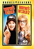 Waynes World / Waynes World 2