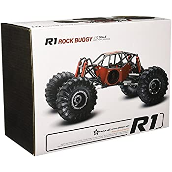 Amazon.com: Exceed RC 1:5 Scale Maxstone RC Crawler 2.4GHz Ready to on mad ram 11, mad cyclops, mad crocodile, mad heart, mad mimi, mad truck, mad skeleton, mad scorpion, mad roger taylor, mad parts, mad bomb,