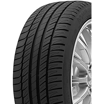 michelin primacy hp radial tire 215 45r17 87w michelin automotive. Black Bedroom Furniture Sets. Home Design Ideas