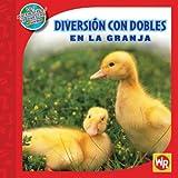 Diversion con Dobles en la Granja, Joan Freese, 0836890205