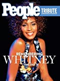 Remembering Whitney, 1963-2012, People Magazine Editors, 1618930044