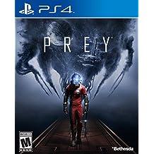 Prey - PlayStation 4 - Standard Edition