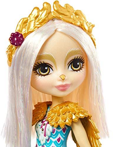 Comprar nuevas muñecas enchantimals Ya disponibles