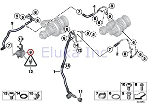 2012 Bmw X6 Red Wiring Diagrams