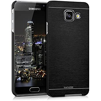 samsung galaxy a3 6 phone case