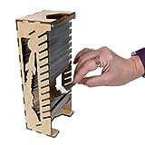 The Broken Token Box Organizer for Terraforming