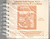 img - for Puntos De Partida Student Audio Cd Program Package book / textbook / text book
