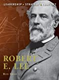 Robert E. Lee, Ron Field, 184908145X